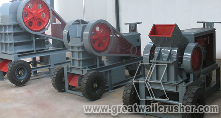 singapore stone crusher for sale